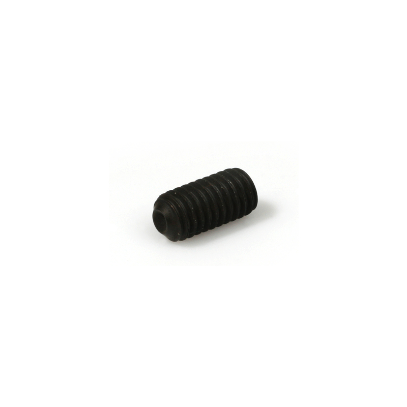 Hexagon Socket Cup Point Set Screw