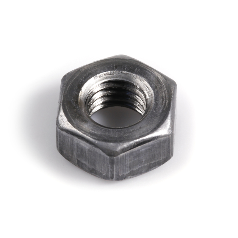 Hexagon Full Nut 10 DIN 934