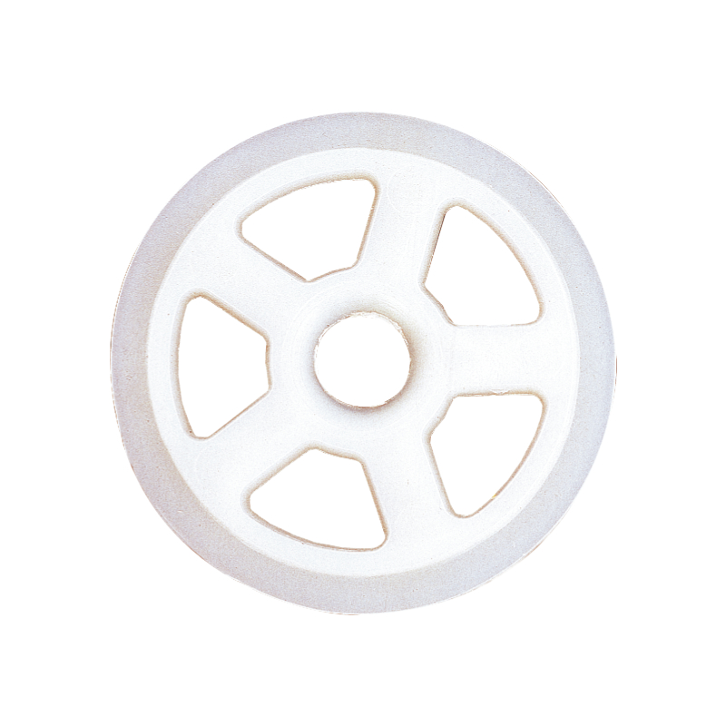 Insulation Support DST Plastic 50