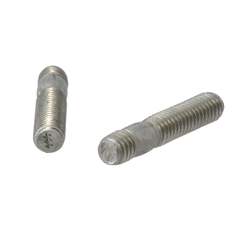 Pin Screw MPS with an end 1xD DIN 938 A4-70