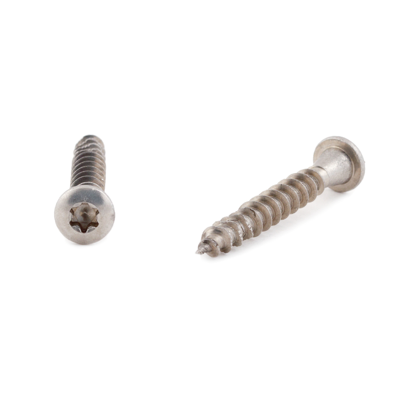Screw for Angelbrackets A2