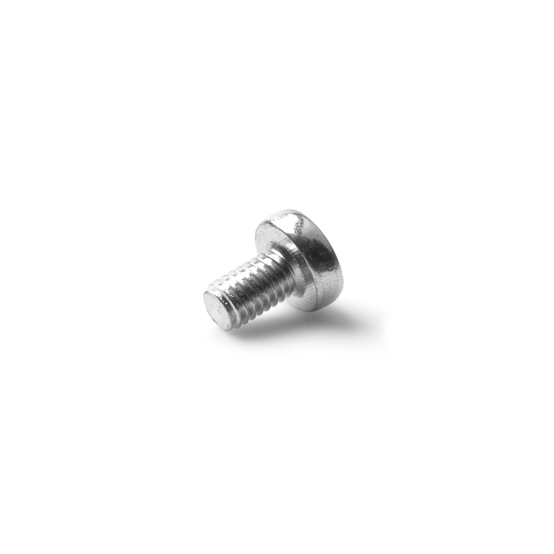 Hexalobular Socket Pan Head Screw A4